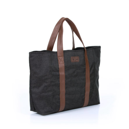ABC DESIGN Bolso de playa piano