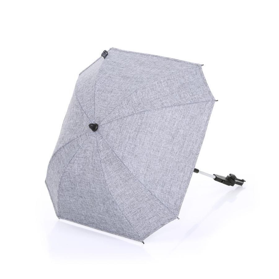 ABC DESIGN Ombrelle poussette Sunny, graphite grey 2018