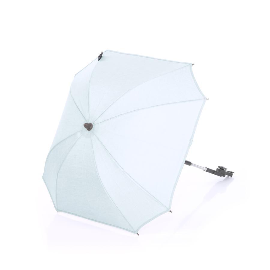 ABC DESIGN Ombrellino parasole Sunny ice