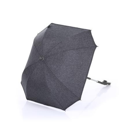 ABC DESIGN Parasolka przeciwsłoneczna Sunny street