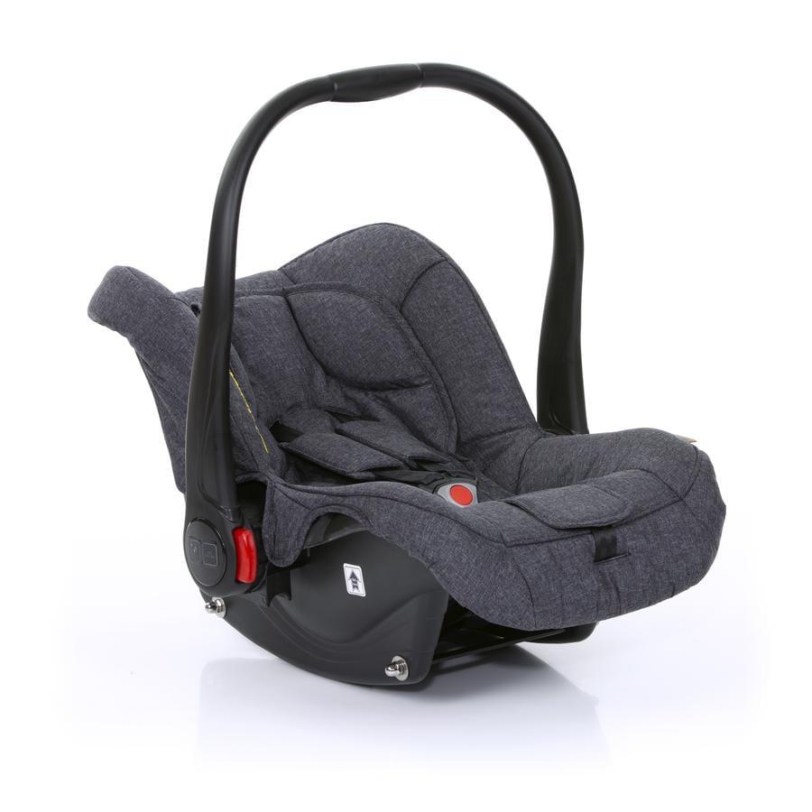 ABC DESIGN car seat Hazel street
