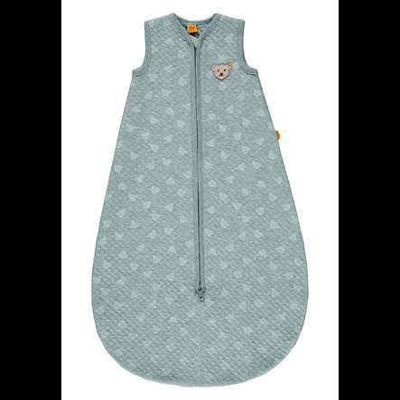 Steiff sovepose, grå