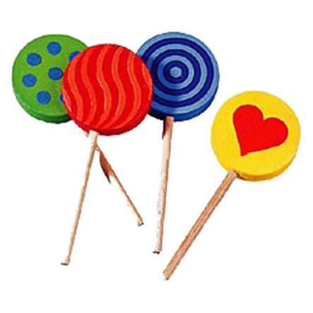 HABA Lollipop