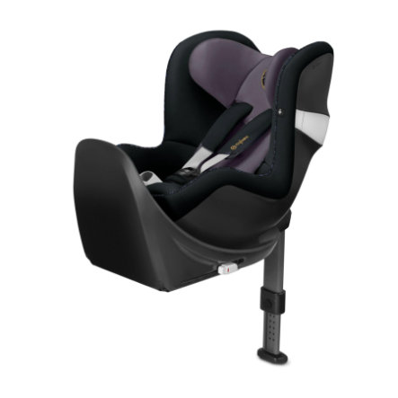 cybex gold kindersitz sirona m2 i size mit base premium. Black Bedroom Furniture Sets. Home Design Ideas