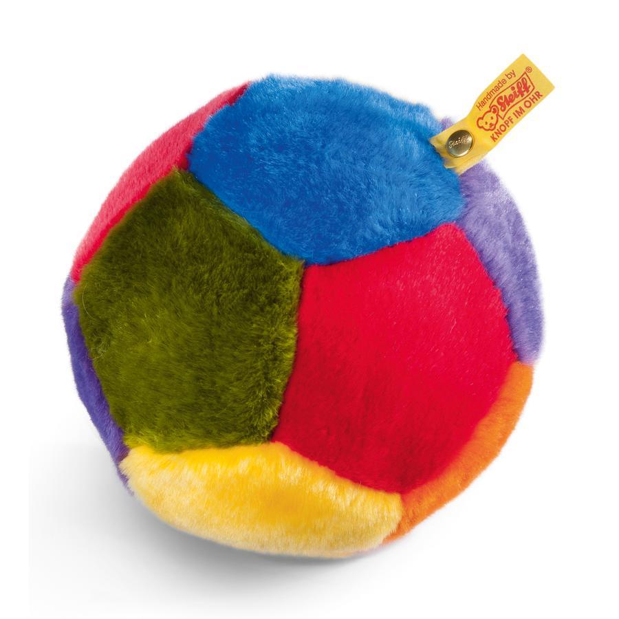 STEIFF Ballon, 15 cm
