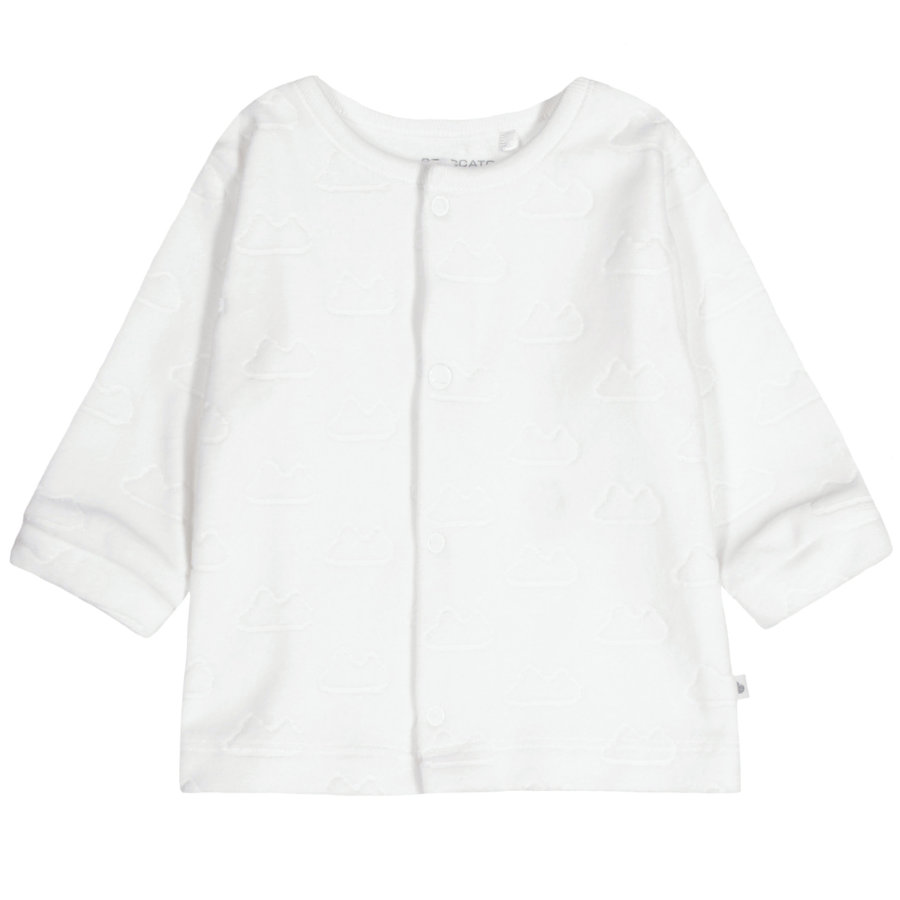 STACCATO Nicky-Jacket offwhite