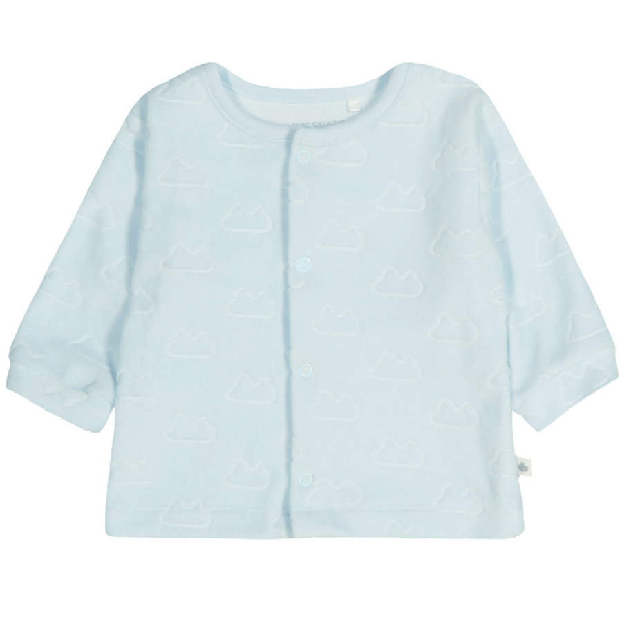 STACCATO Estructura de cielo Nicky-Jacket soft