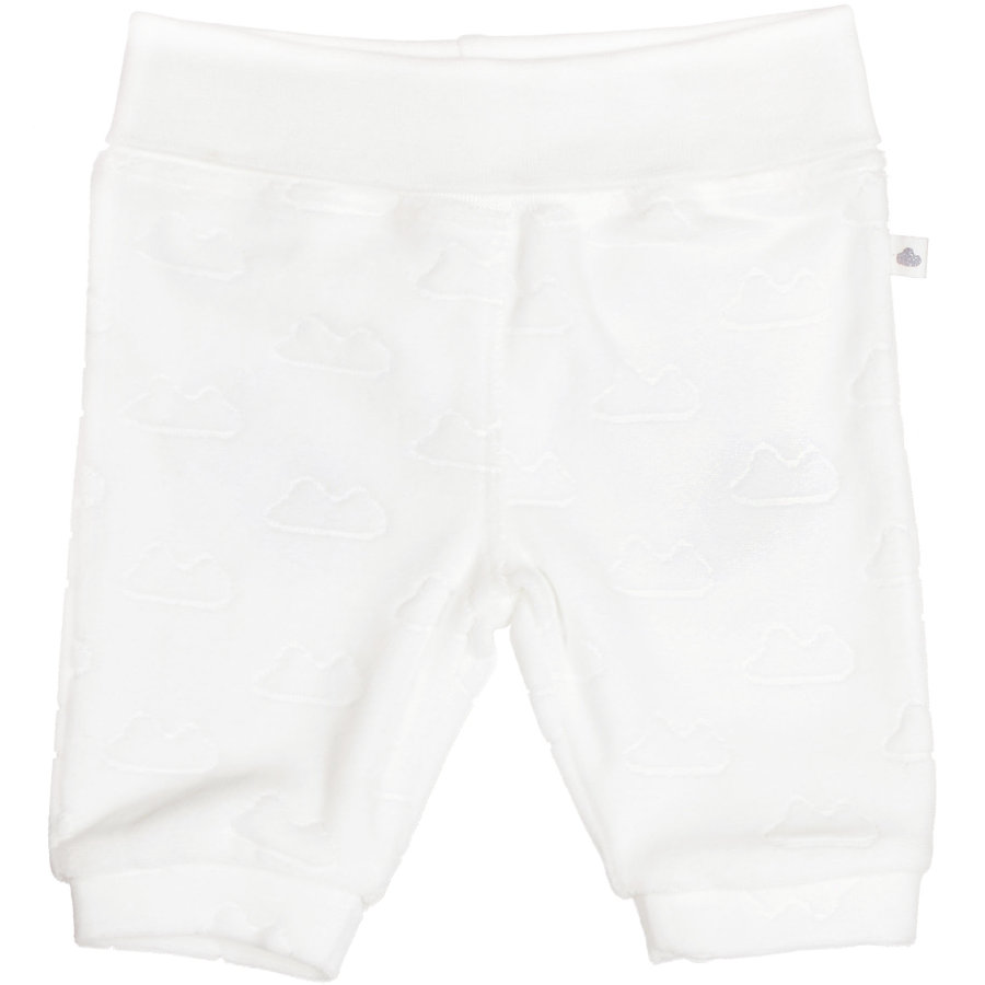 STACCATO Nickyhose offwhite