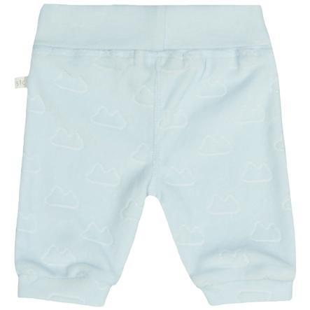 STACCATO Boys Pantalon Nicky structure du soft ciel