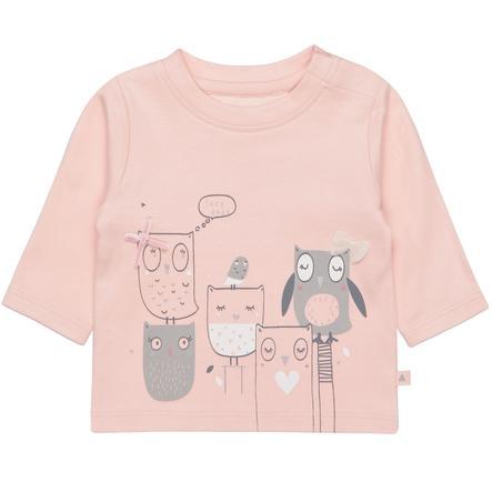 STACCATO Girls T-shirt soft blush