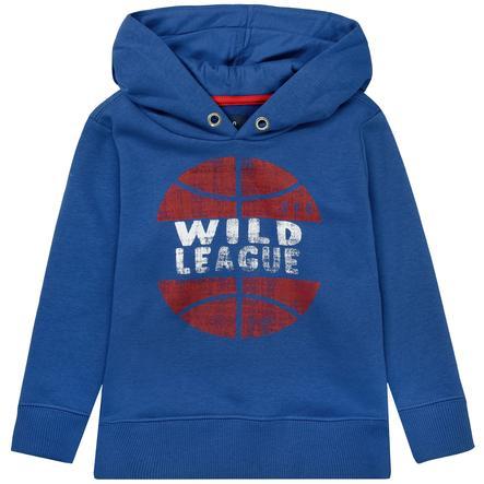 STACCATO Sweatshirt royal