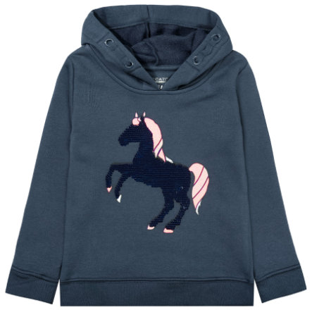 STACCATO Girl s Sweatshirt marine