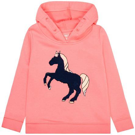 STACCATO Girl s Sweatshirt homard