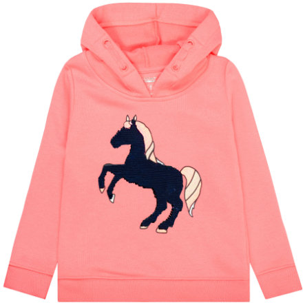 STACCATO Girls Sweatshirt lobster