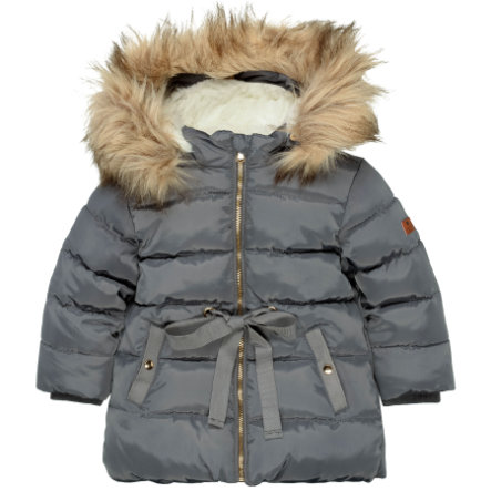 STACCATO Girl s Chaqueta gris