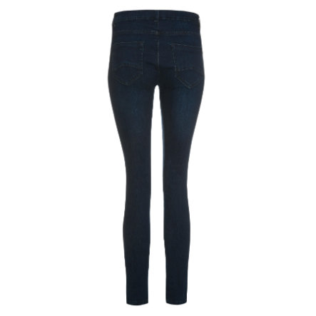 bellybutton Jeans premaman slim