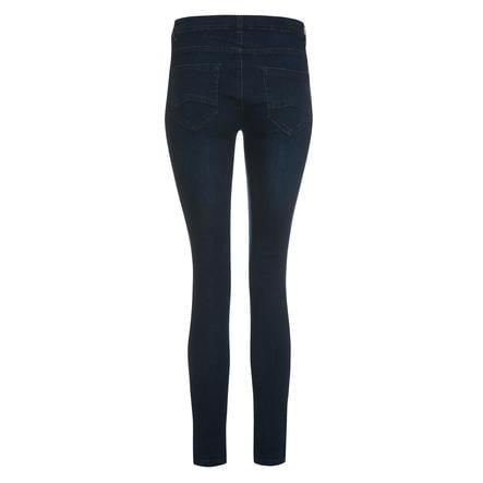 bellybutton slanke jeans