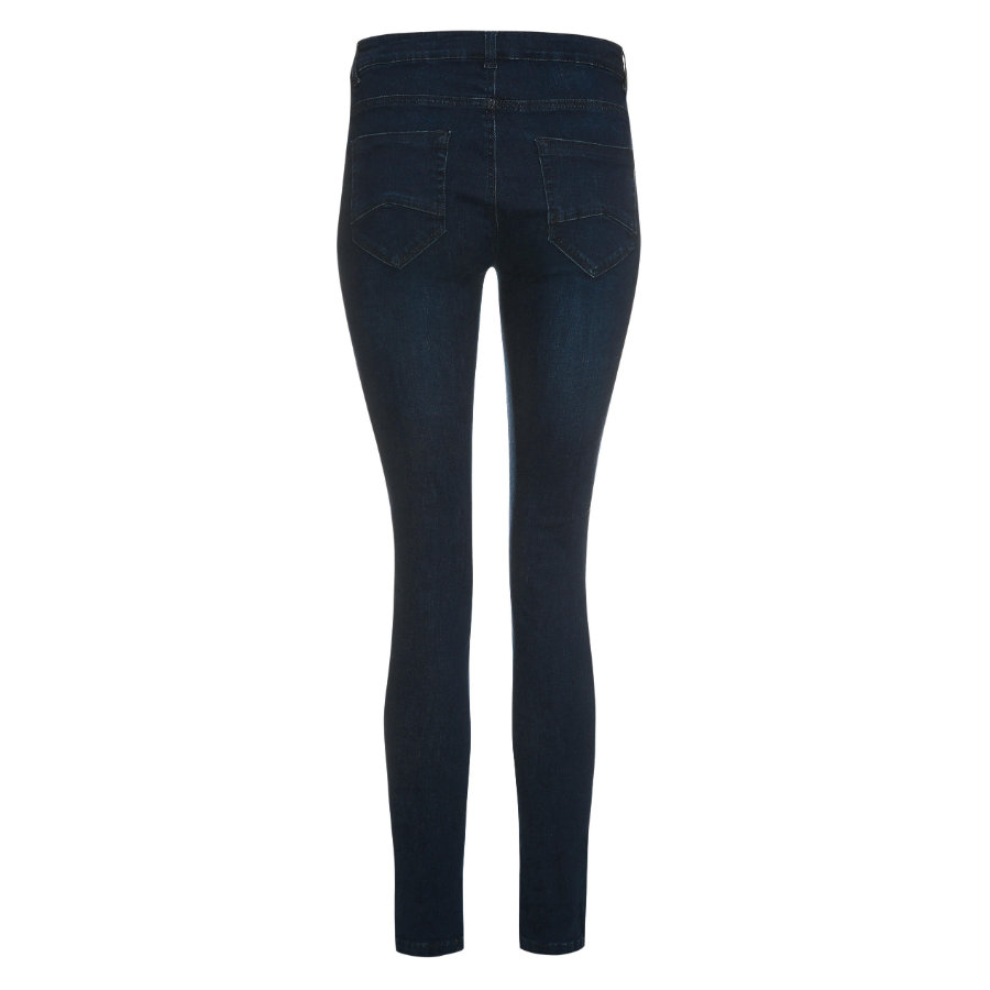 bellybutton jeans slim