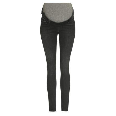bellybutton Jeans slim mit Überbauchbund grey denim