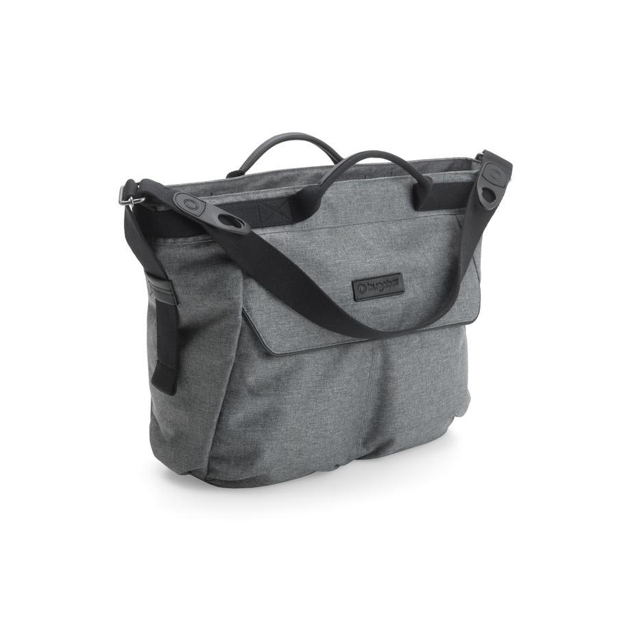 bugaboo Stelleveske Changing Bag Melange