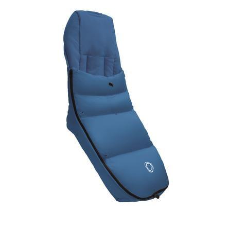 bugaboo Fußsack High Performance Plus Sky Blue