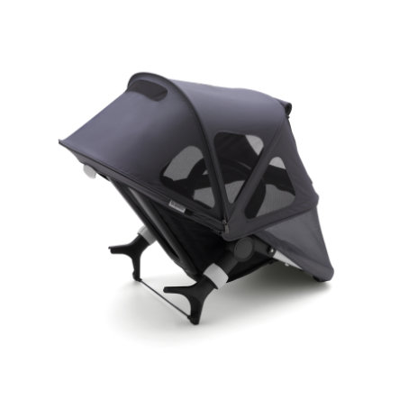 bugaboo Kaleche Breezy Donkey 2 Limited Edition Collection Stellar