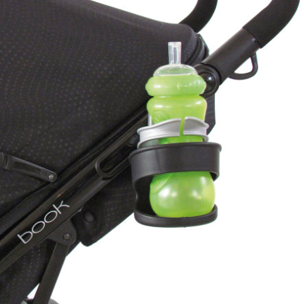 PEG-PEREGO bottle holder