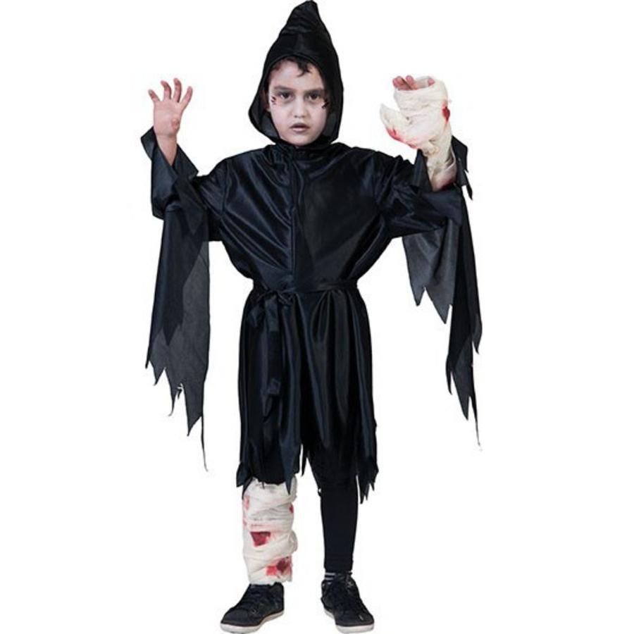 Funny Fashion Costume da Halloween Fantasma