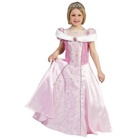 Funny Fashion Costume da principessa Phoebe