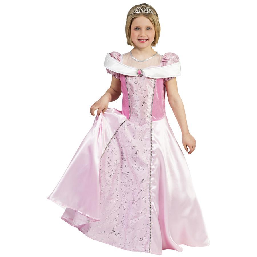 Funny Fashion Kostüm Princess Phoebe