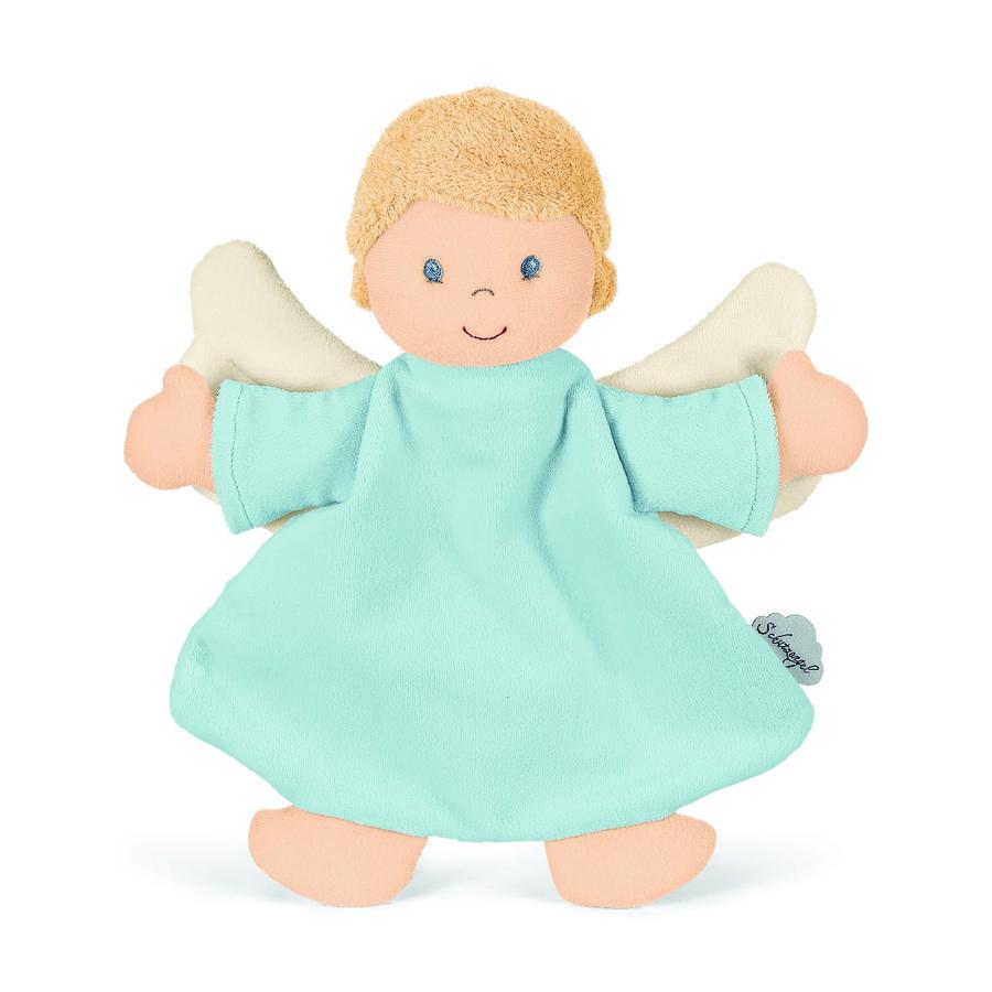 Sterntaler Hajánek M andělíček modrý