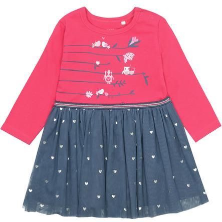 STACCATO Girl s vestido rasperry