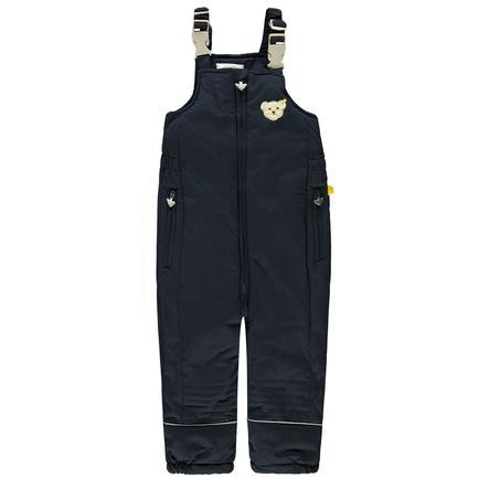 Steiff Boys pantalones de nieve