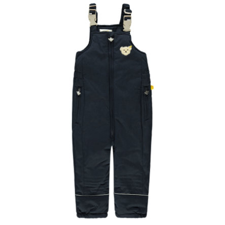 Steiff Boys Spodnie zimowe