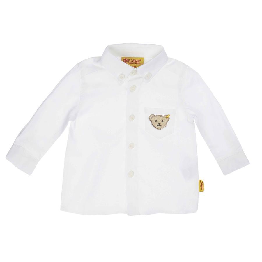Steiff Boys shirt