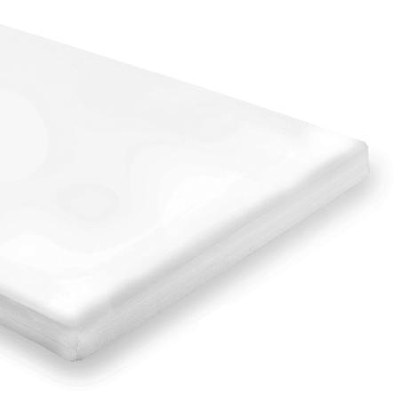 Pinolino Schaumkern-Matratze für Wiegen 40 x  90 cm