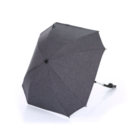 ABC DESIGN Ombrellino parasole Sunny Diamond Special Edition asphalt