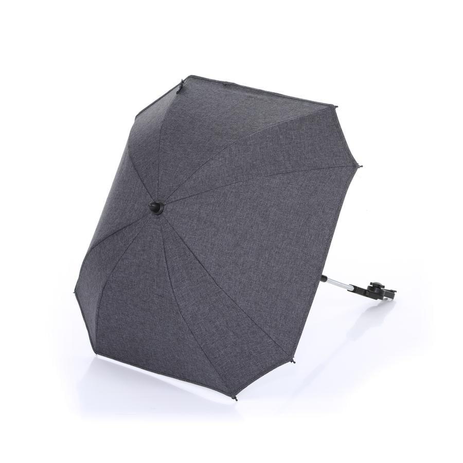 ABC DESIGN Parasolka przeciwsłoneczna Sunny Diamond Special Edition asphalt