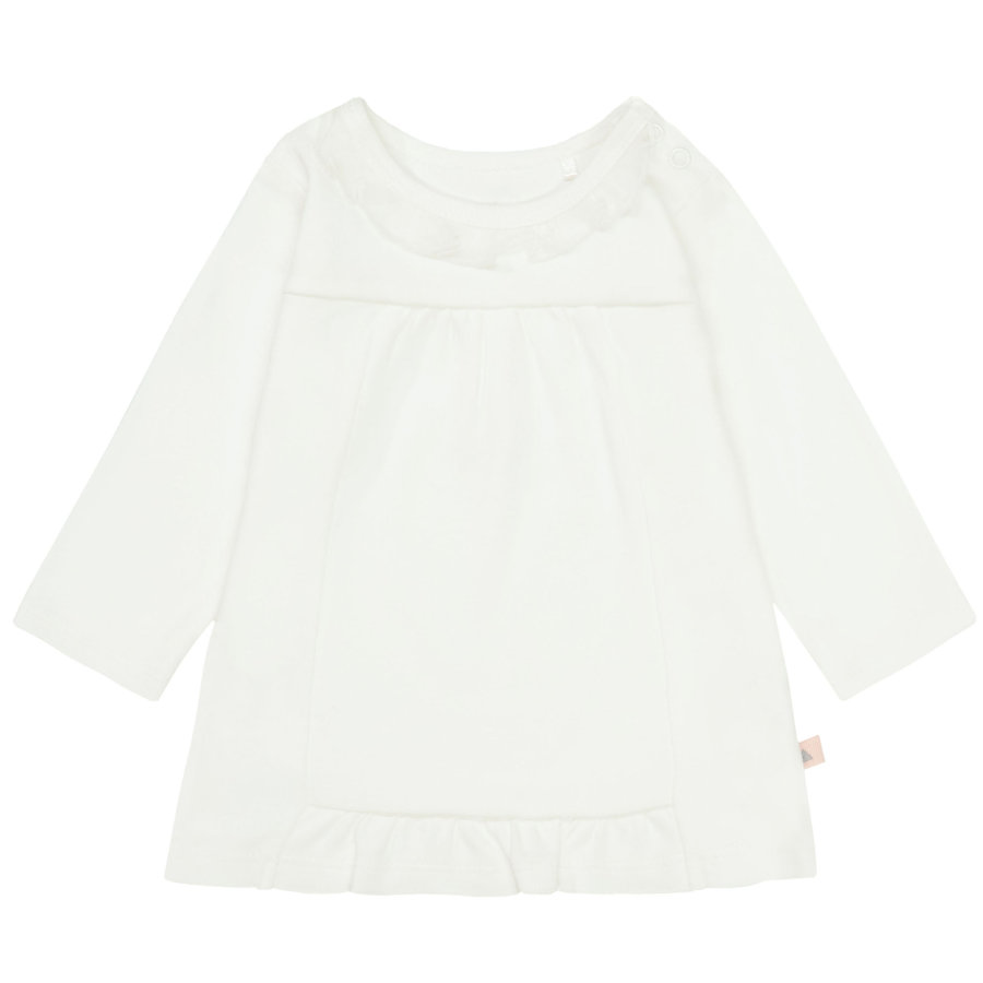 STACCATO Girl s Tunic off white