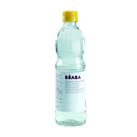 BEABA Babycook Universal afkalkningsmiddel 0,5 l