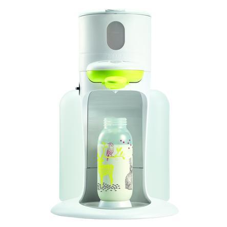 BEABA Flaschenzubereiter Bib´expresso® 3 in 1 gelb / weiß