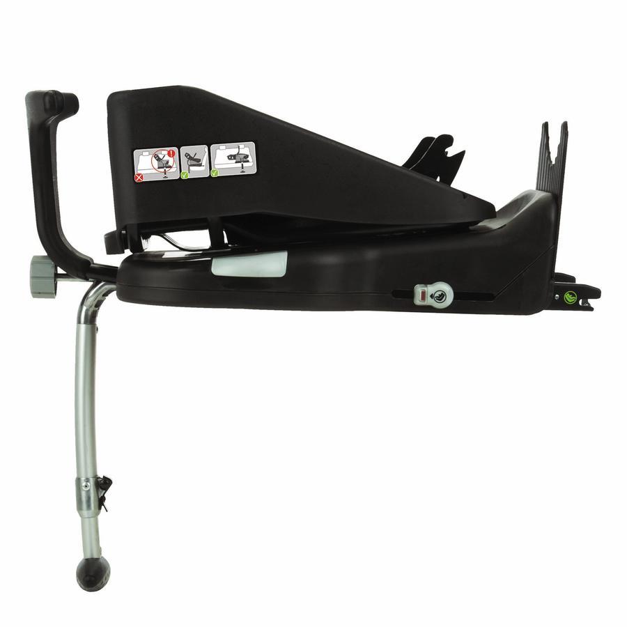 JANE Base Matrix Car Seat Attachment Isofix