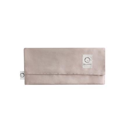 ZELLMOPS Väska till amningsfilt Large Size (86x86)