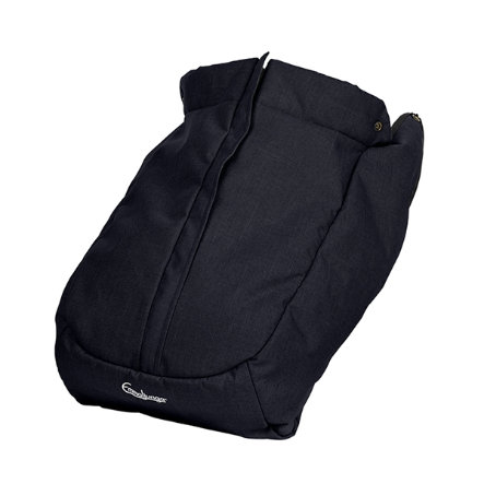 Emmaljunga Winddecke NXT90/60 Outdoor Navy