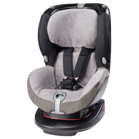 MAXI COSI Summer Cover for Rubi Cool Grey
