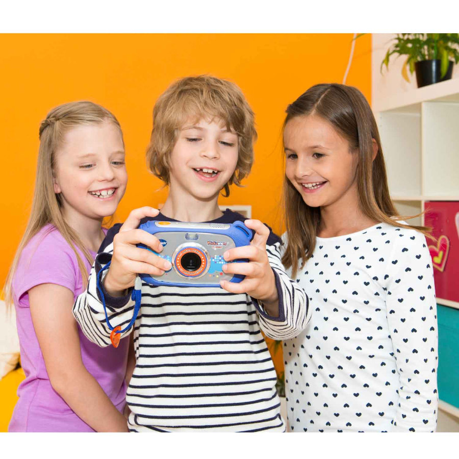 vtech® Kidizoom Touch
