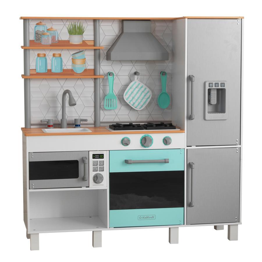 KidKraft 53421 Kuchyňka Gourmet Chef™