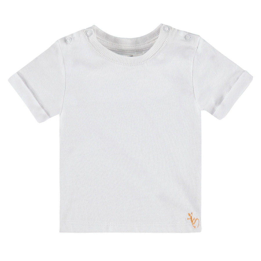 KANZ Boys T-Shirt, Dschungel