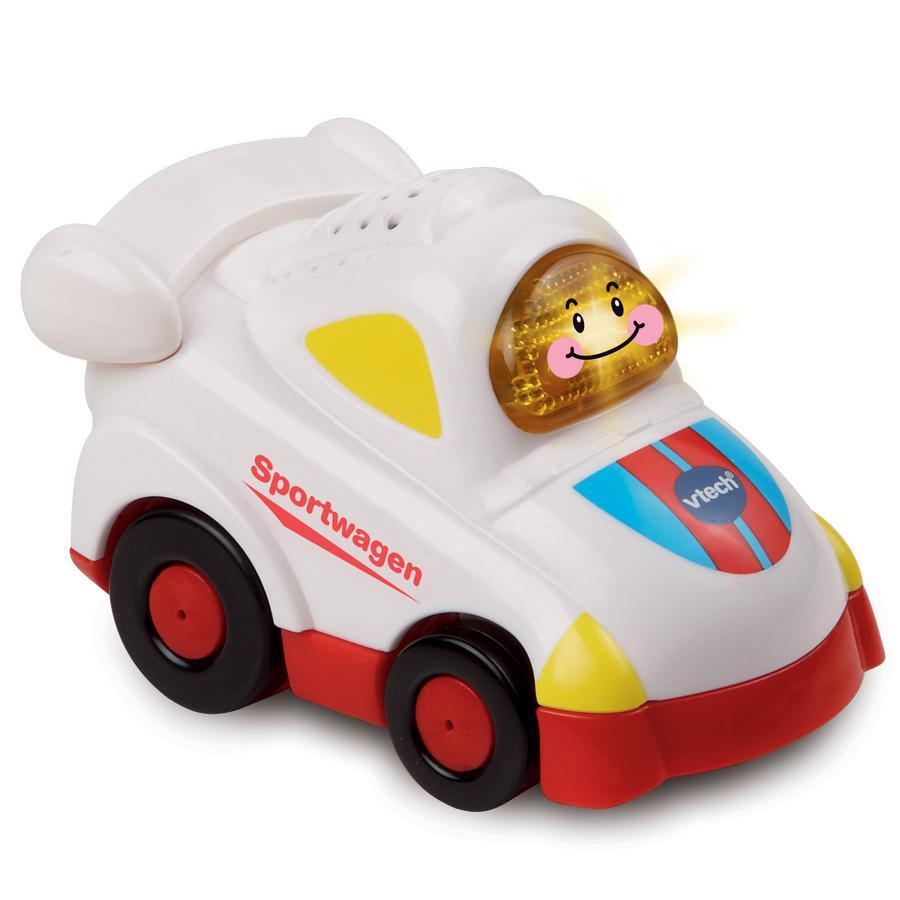 Vtech® Tut Tut Baby Flitzer - Sportwagen -