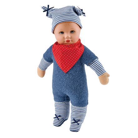 Käthe Kruse Puppa Maxl, 36 cm